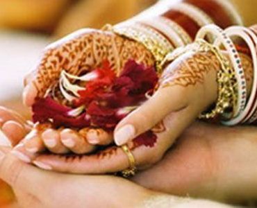 Horoscope Matching / Marriage Counselling